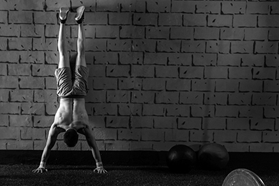 bodyweight-shoulder-exercises