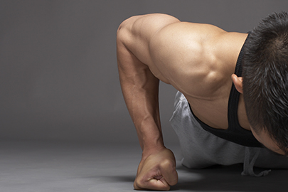 bodyweight-tricep-exercises