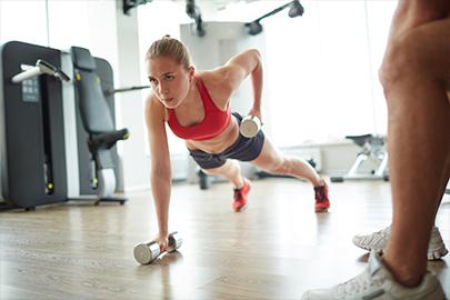dumbbell-ab-exercises