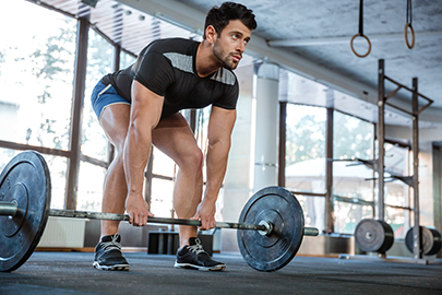 leg-workouts-for-men