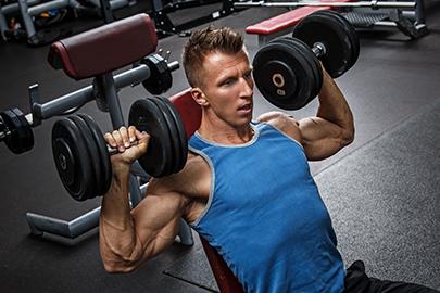 shoulder-workouts-at-home