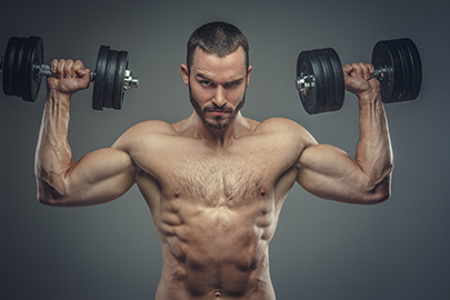 shoulder-workouts-for-men