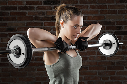 shoulder-workouts-for-women