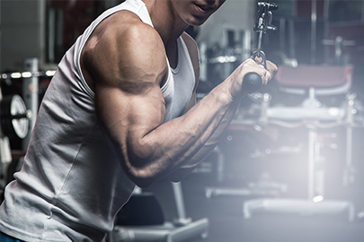 tricep-workouts-for-men