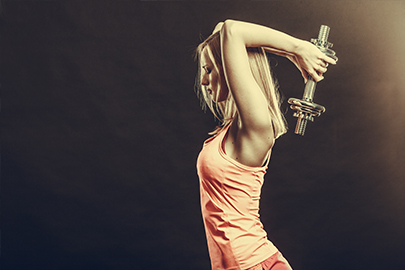 tricep-workouts-for-women