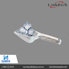 ICE SCOOP POLYCARBONATED