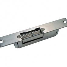 Fingertec Door strike Fail-Secure – 210M
