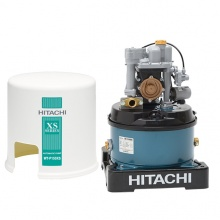Hitachi pump 150w