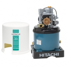 Hitachi pump 200w