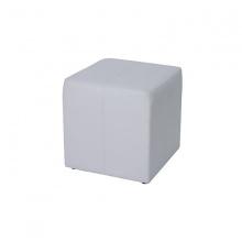 H-MARLIN PVC STOOL