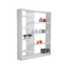 RODEO/150 MULTIPURPOSE SHELF 150 CM WT