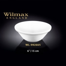 Wilmax Bowl (SET 4PCS)