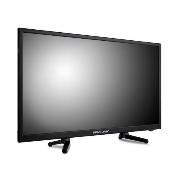 PLED TV 32 inch