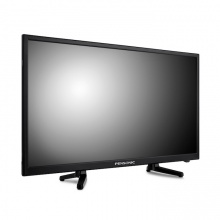 PLED TV  32 inch