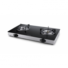 GAS COOKER PGC-2201G