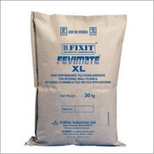 Dr. Fixit Fevimate XL