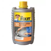 DR.FIXIT SUPER LATEX (1 KG)