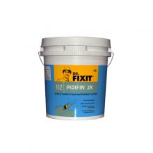 DR.FIXIT PIDIFIN 2 K (9 KG)