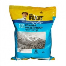 DR.FIXIT POWDER WATERPROOF (500 GM)
