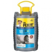 DR.FIXIT PIDIPROOF LW+(5 LTR)