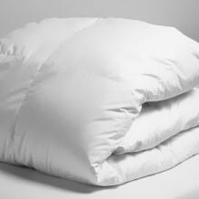 Duvet (90x90 inch)