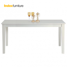 H-Raymond Dining Table
