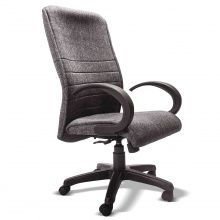Office Chair High Back 719