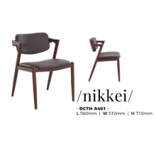 Nikkei Dining Chair