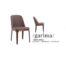 Garima Dining Chair