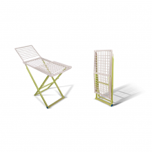 Best Quality Foldable Clothes-Drying Racks