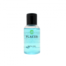 PLACER Bath Gel 35ml