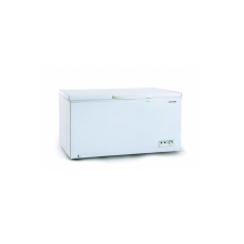 Pensonic Chest Freezer PFZ-402 400ltr