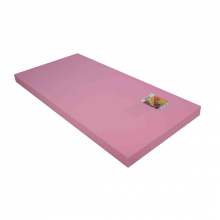 Sponge Sheet 3x6ft (3inch height | 32density)