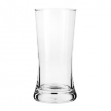 TANGO LONG DRINK GLASS 425ML B13315
