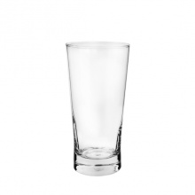 ETHAN LONG DRINK GLASS 445 ML B21416