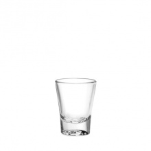 SOLO SHOT GLASS 60mL P00110