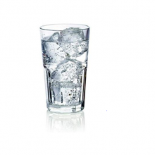 Centro Hi Ball Glass - 455 ml