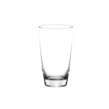 TIARA LONG DRINK GLASS 465 ML B12016