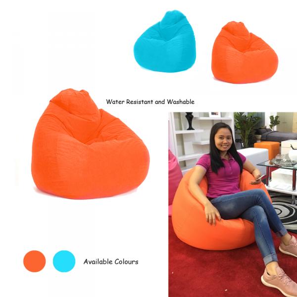 Stupendous Bean Bag Ncnpc Chair Design For Home Ncnpcorg