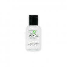 Placer Empty Body Lotion Bottle 35ml