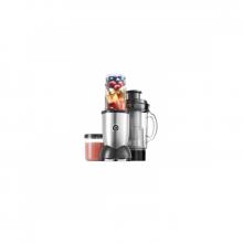 Mini Blender with Bottles