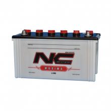 NC Battery N100