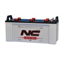 NC Battery N150