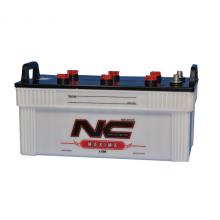 NC Battery N200