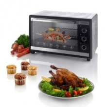 Pensonic Electric Oven Peo-4501