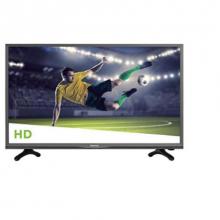 Hisense TV 40inch