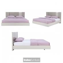 ALTO Bed 5x6.6ft