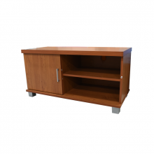 TV CABINET GV K01 (S) - CHERRY