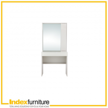 ALTO Dressing Table