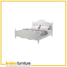 Anastasia 5ft Bed